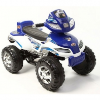 Rivertoys JY20A8 синий