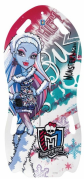 1toy Monster High для двоих 122 см Т56337