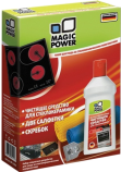 Magic Power MP-21050
