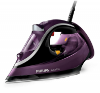 Philips GC4887
