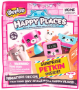 Moose Petkins Happy Places 56360