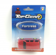 1toy Top Gear Fortress Т10320