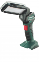 Metabo SLA 14.4-18 LED 600370000