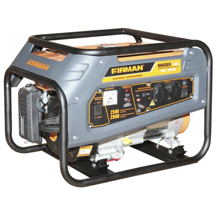Купить бензиновые генераторы в калуге сварочный аппарат дешево в спб