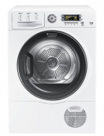Hotpoint-Ariston TCD 97B 6H (EU)