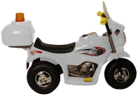 Rivertoys HL-218-WHITE