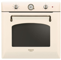 Hotpoint-Ariston FIT 801 SC OW HA