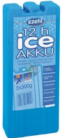 Ezetil Ice Akku 2x300gr