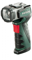 Metabo PowerMaxx ULA LED 600367000