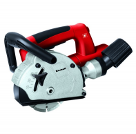 Einhell TC(TH)-MA 1300