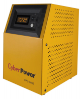 CYBERPOWER CPS 1000 E