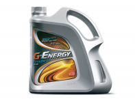 G-Energy S Synth 10W40 п/с. (4л) 0253140158