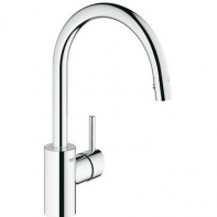 GROHE Concetto 31483001